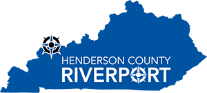 Henderson County Riverport Authority